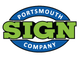 Portsmouth Sign Company | Outdoor and Indoor Signage Options in Portsmouth, NH